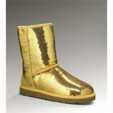 Sequenced Uggs