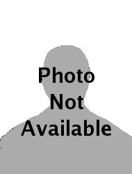 """Image for """"Photo Not Available"""""""
