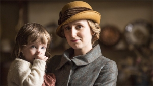 edith-marigold-downton-abbey