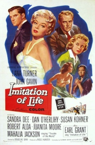 Imitation_of_Life_1959_poster copy